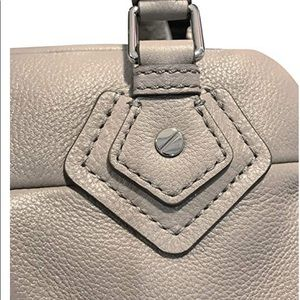 Marc By Marc Jacobs Bags - Marc by Marc Jacobs Small Groovee Leather Satchel